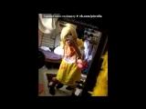 «Косплеи» под музыку Five nights at Freddys 1 2 3 4 5 - Песня пять ночей с мишкой Фредди 2. Picrolla
