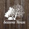 Seasons House [творческая группа]