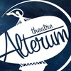 Театр Альтерум   Alterum theatre
