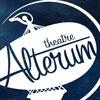 Театр Альтерум | Alterum theatre