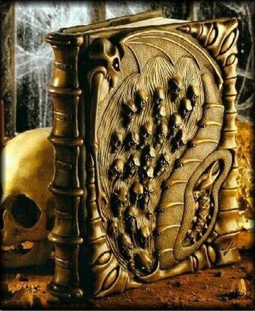 Михаил Шелег — Ангел-Хранитель — слушать