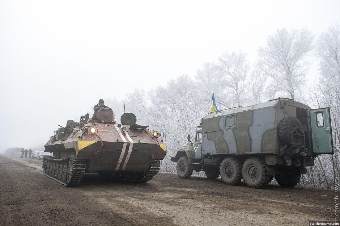 Ukrainian Armed Forces / Zbroyni Syly Ukrayiny - Page 9 RpNzb4TK_cs