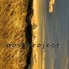 postproject (post-rock, electronic, ambient)