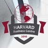 Harvard Business Centre
