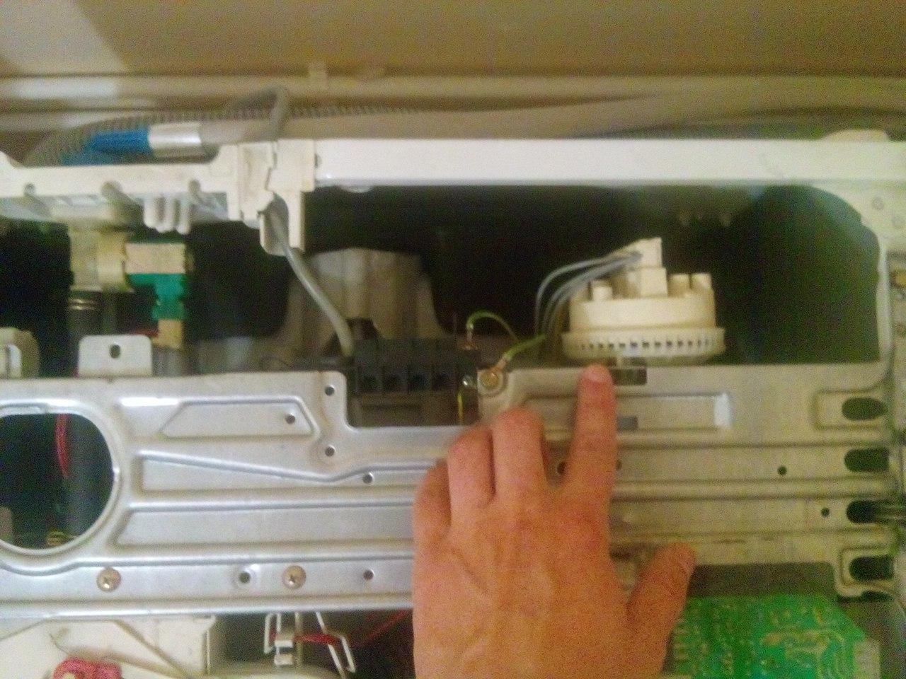 Русские порно с ремонтники стиральных машин 23 фотография