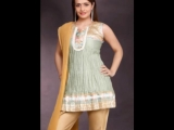 Readymade Salwar - YouTube 1