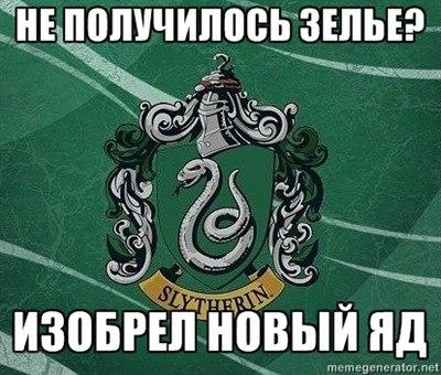 https://pp.vk.me/c625631/v625631867/406ea/DDXRErZlALk.jpg