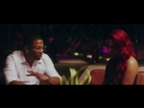 Nelly ft. Jeremih - The Fix (Official Video)
