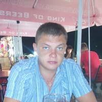 Юрий Зимарев