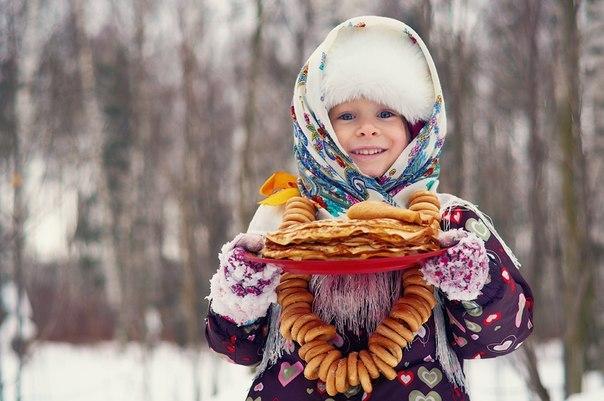 платье на прокат севастополь ул.толстого