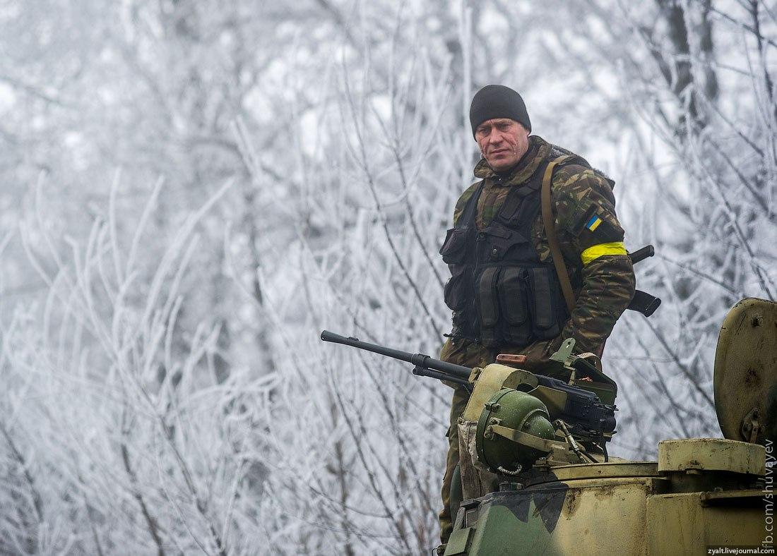 Ukrainian Armed Forces / Zbroyni Syly Ukrayiny - Page 9 5bojCho9kI4