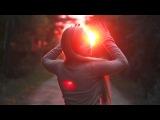 Joywave - Tongues (feat. Kopps) (RAC Remix)