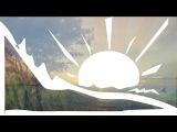 Трёхдневный водный поход на каяке по маршруту: Дойбица, Московское море, Шоша, Волга. (3-я часть.)