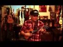 Kalei Gamiao - Viva La Vida Coldplay- Ukulele Instrumental