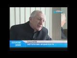 Георгий Штиль и Иван Краско о клипе про блокаду Ленинграда