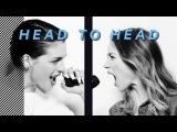 Lip Sync Battle - 1x03 - Anne Hathaway vs Emily Blunt