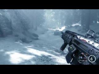Call Of Duty Black Ops 3 Прохождение игры (часть 15)