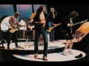 AC/DC-'Gone Shootin'- Live in Nashville '78
