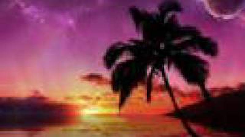 Enigma - Following The Sun
