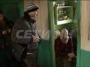 Вон из отчего дома Приставы выселяют пенсионера