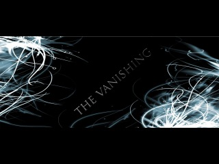 The Vanishing by Shin Lim (Official Trailer)