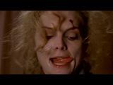 Michelle Pfeiffer Selina Kyle transforms into Catwoman Batman Returns (1992)