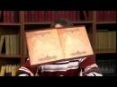 Франция в XVIII в. Начало Великой Французской Революции | урок 27, всеобщая история 7 класс