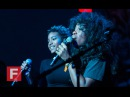 Willow Smith and SZA, 9 (Live at The FADER FORT)