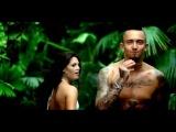 Belle Perez - Gotitas de Amor (Official Music Video) HD