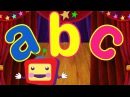 ABC SONG | ABC Songs for Children - 13 Alphabet Songs 26 Videos