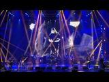БАЮШКИ-БАЮ. Стас Намин и Группа ЦВЕТЫ. Человек разумный (Crocus Hall - Live) 2013