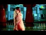 Utha Utha Ho Sakalik - Lata Mangeshkar - Bhupali Geet- Ganesh Songs - Siddhivinayak