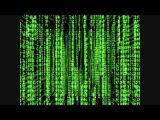 The Matrix Reloaded: Double Trouble - Film Version Part-cover