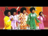 Jackson Sisters - I Believe in Miracles - 1973 Soul-Funk