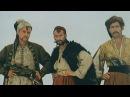 Запорозький марш Zaporizhian March