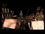 14. Les Choristes - ''Ave Maria''. ( En Concert ).
