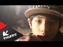 EXO 으르렁 Growl Taekwondo Music Drama