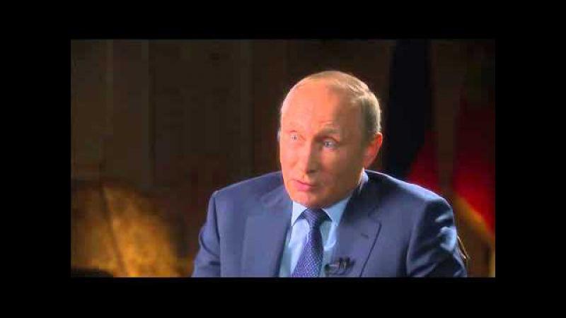 Путин я лично пидоров награждаю