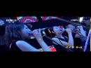 梦想星搭档 第9期 歌曲《青藏高原》 演唱:程琳、阿鲁阿卓