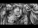 [Dubstep] PADU - Kings