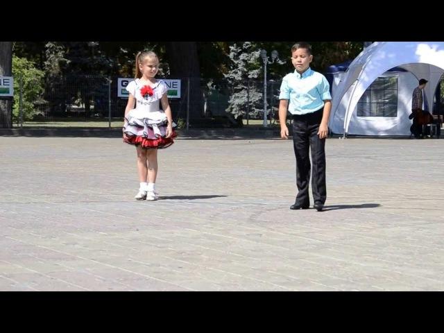 Ionela Tarus si Mihai Ungureanu concert de caritate 18 august in sustinerea lui Eugen Brad