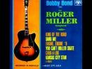 Chug A Lug by Bobby Bond on 1967 Mono Somerset LP.