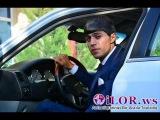 Elmeddin Qarabagli - Ay Qiz www.iLOR.ws