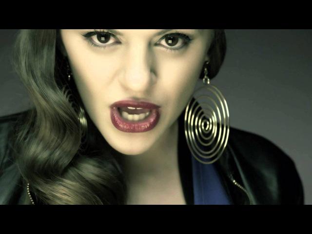 Mihaela Fileva feat VenZy Opasno blizki Official video