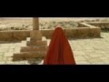 Dead Can Dance Summoning Of The Muse HD