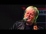 ' Le Orme ' Tagliapietra, Pagliuca &amp Marton - Full Concert - 2010