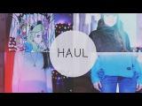 HAUL: Sheinside, Romwe