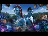 Avatar OST - James Horner - Soundtrack