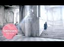 S.M. THE BALLAD Vol.2 (에스엠 더 발라드)_숨소리 (BREATH)_Music Video (KOR ver.)