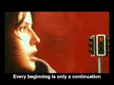 Zbigniew Preisner -- Love at First Sight  (English Subtitle)
